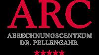 Partner - ARC - logo