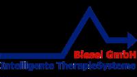 Partner - Biesel - logo
