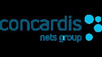 Partner - Concardis - Logo