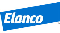 Partner - Elanco - Logo