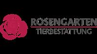 Partner - Rosengarten - Logo