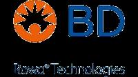 Partner - Rowa - Logo