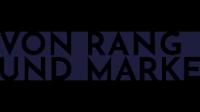Partner - VonRangundMarke - Logo