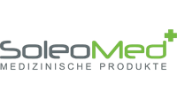 Partner - Soleomed - Logo